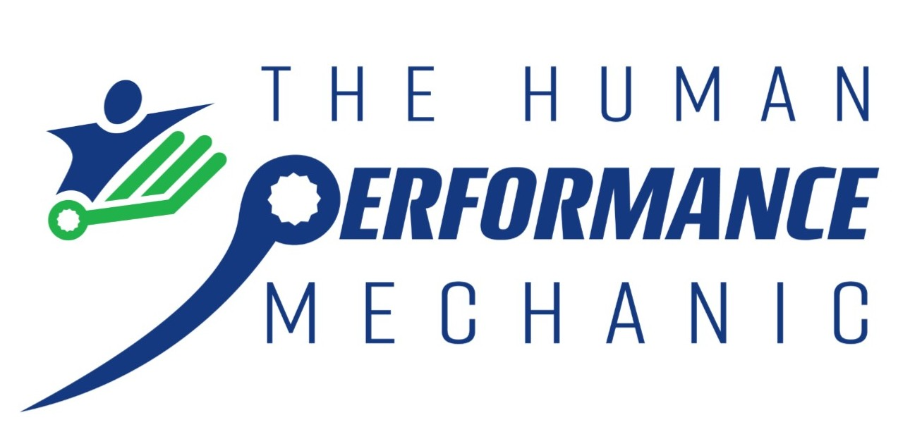 Inside the Mind of the Human Performance Mechanic